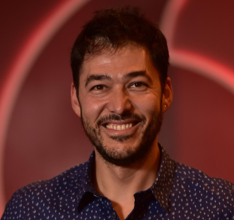 Murat Büyükkucak