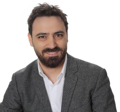 Ahmet  Bütüner