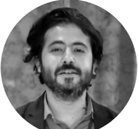 Kerem  Rızvanoğlu