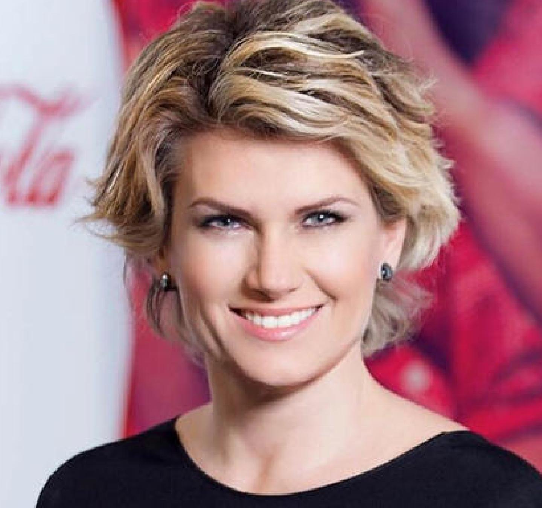 Aylin Kosova