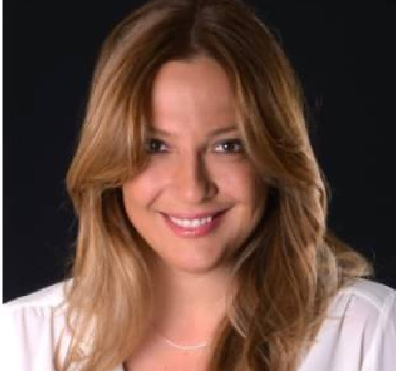 Pınar  Köseoğlu