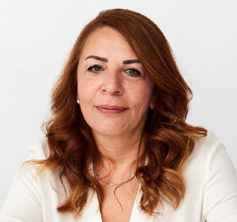 Prof. Dr. Ayşegül Toker