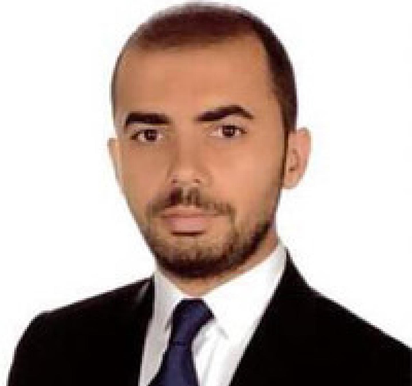 Murat Azdemir