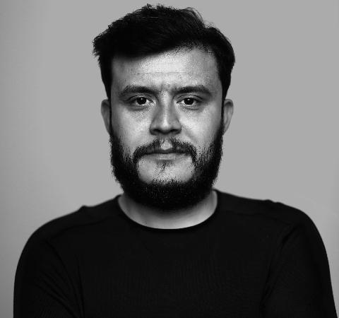 Mehmet Güney