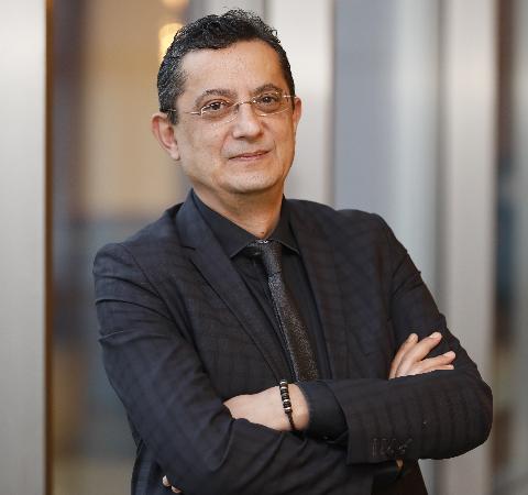 Mustafa  Kutlay